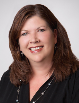 Donna Arvay, Agent - Russell & Jeffcoat Real Estate, Inc